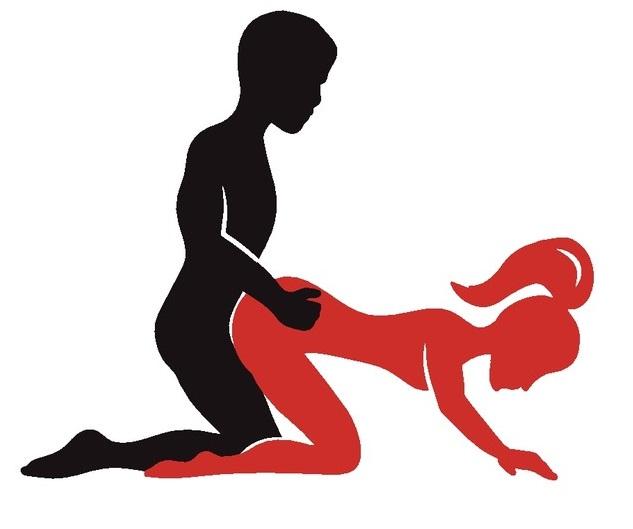 stickman sex position