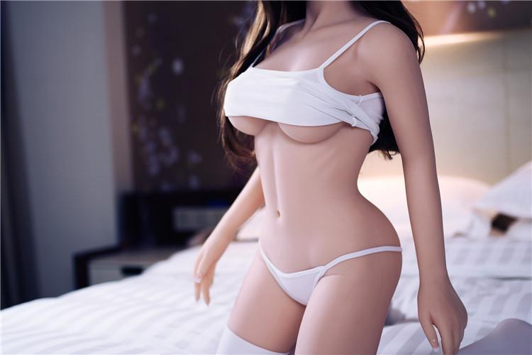 Must-Have Cheap Sex Dolls