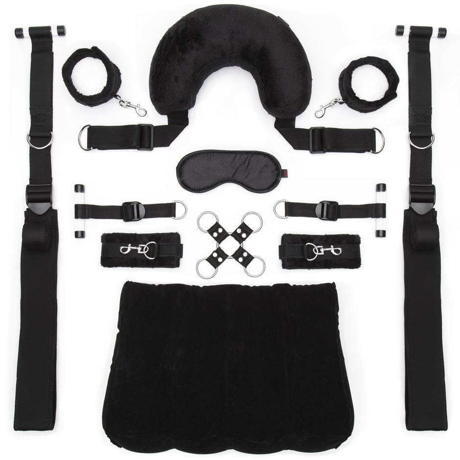 position master bdsm kit